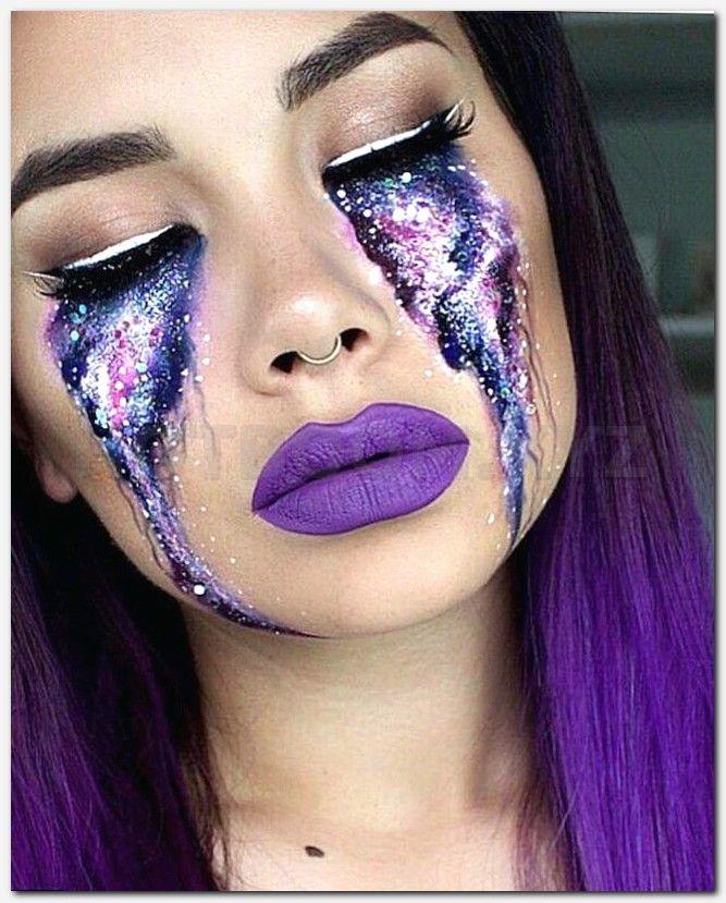 makeup mama, photographic makeup, makeup motto, how look beautiful - ba stands for