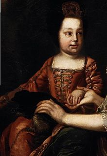 Ivan Vi Antonovich Of Russia 23 August 1740 16 July 1764 Was Proclaimed Emperor Of Russia In 1740 As An Infant A Catherine The Great Russia Catherine Ii