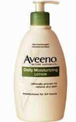 $3 off 2 Aveeno Products Coupon on http://hunt4freebies.com/coupons
