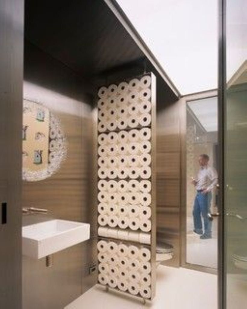 creative and functional room divider ideas homefulies