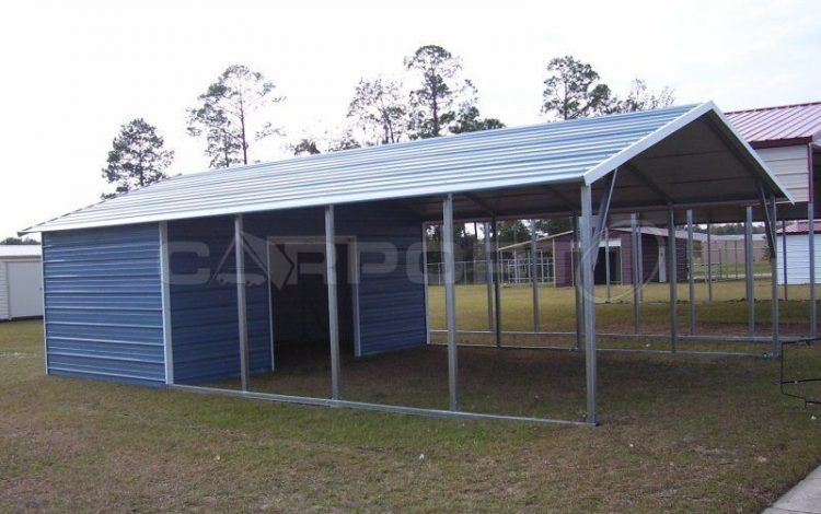 Utility Carports (With images) Carport prices