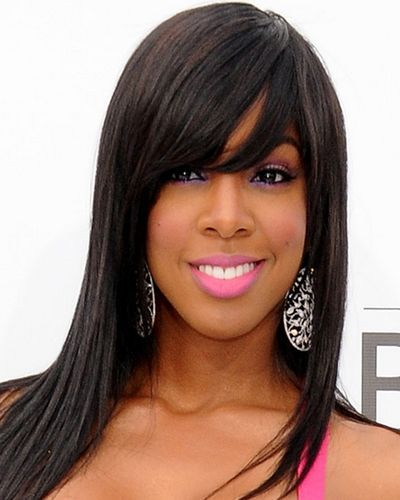 Amazing 1000 Images About Long Hair Don39T Care On Pinterest Short Hairstyles For Black Women Fulllsitofus