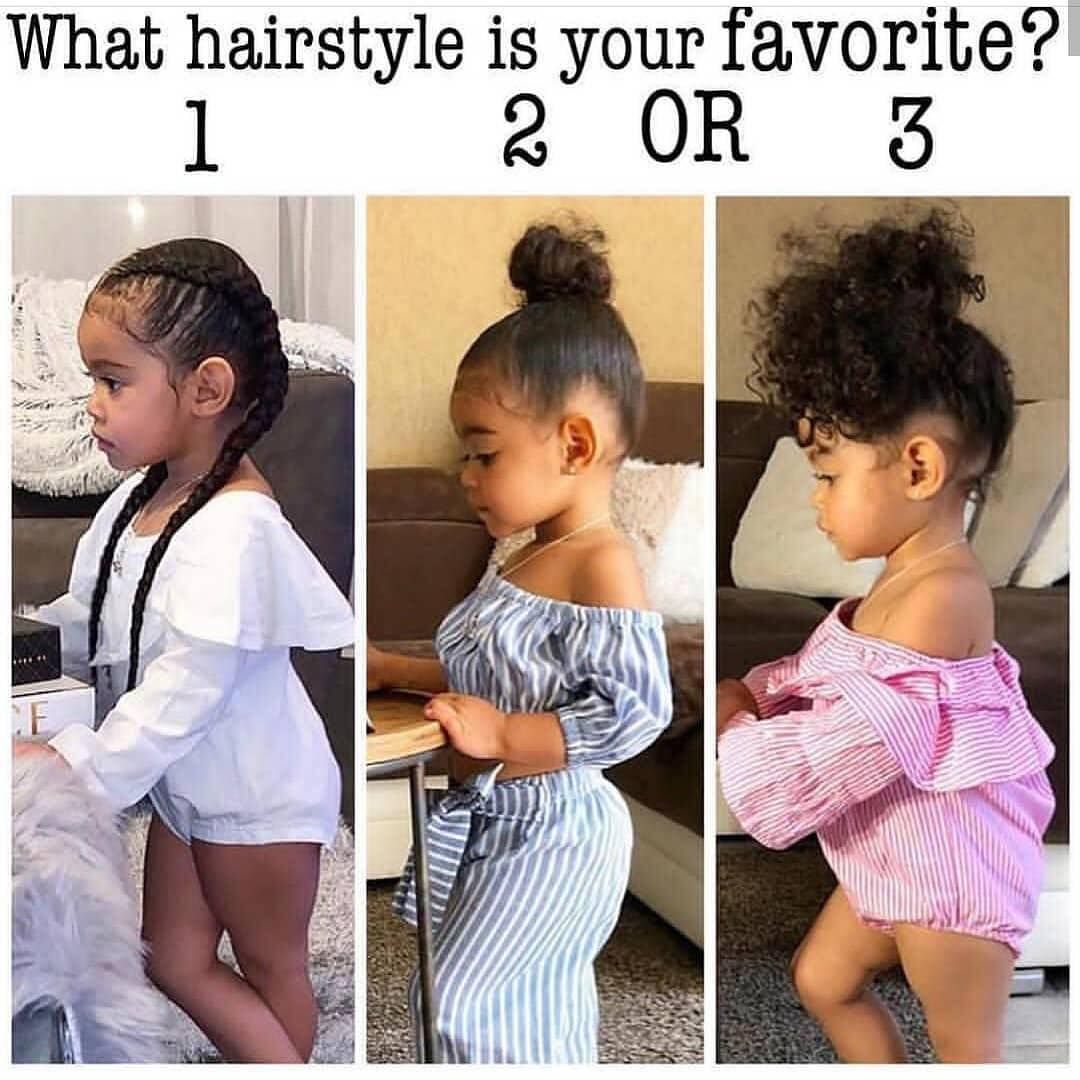 [New] The 10 Best Hairstyles (with Pictures) . . . . .