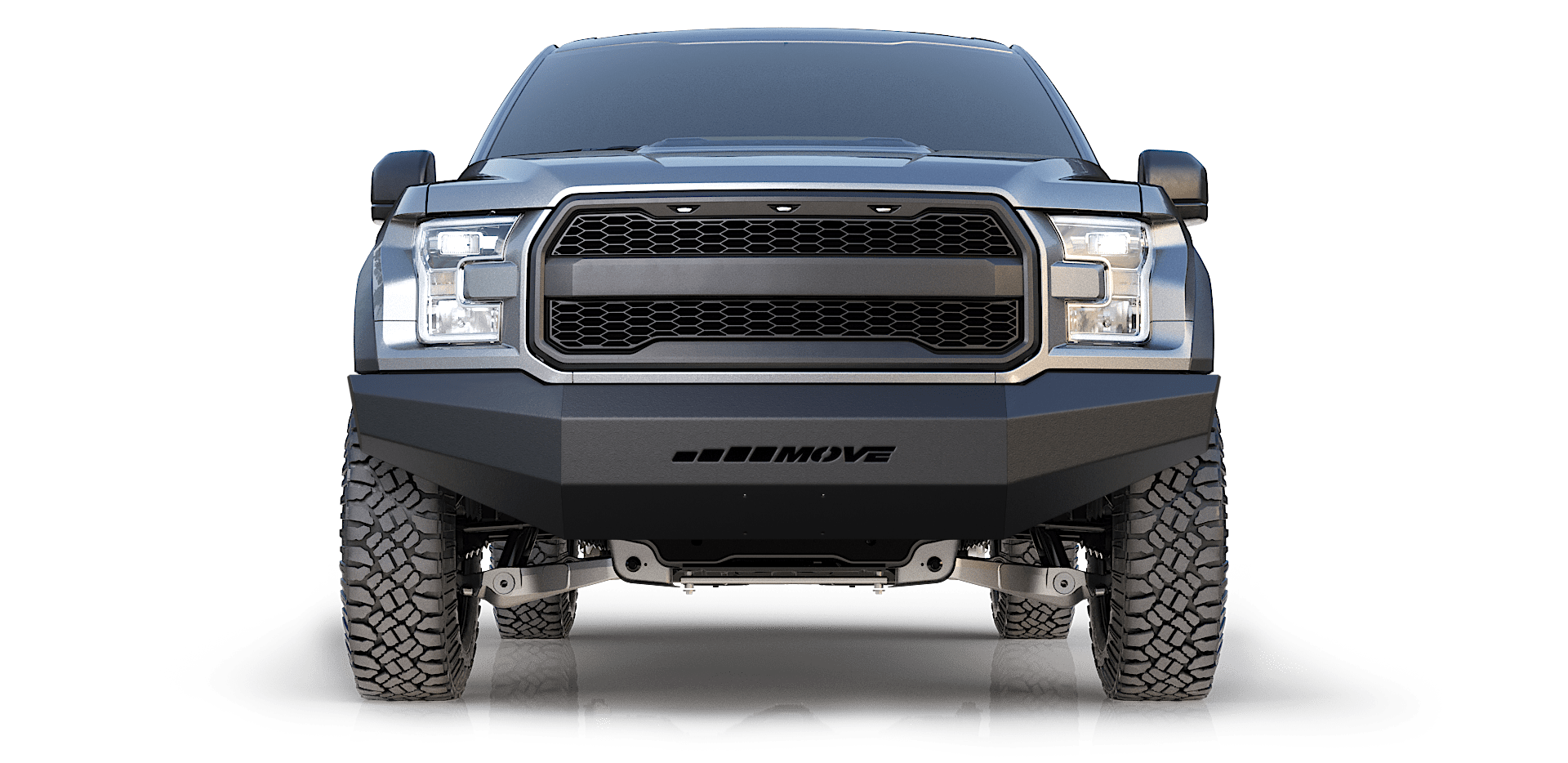 Build your custom diy bumper kit for trucks move bumpers build your custom diy bumper kit for trucks move bumpers solutioingenieria Image collections
