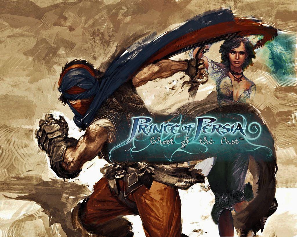 Best Wallpaper Movie Prince Persia - 44a120ee500790ce4278b7934239f0c1  Snapshot_25504.jpg