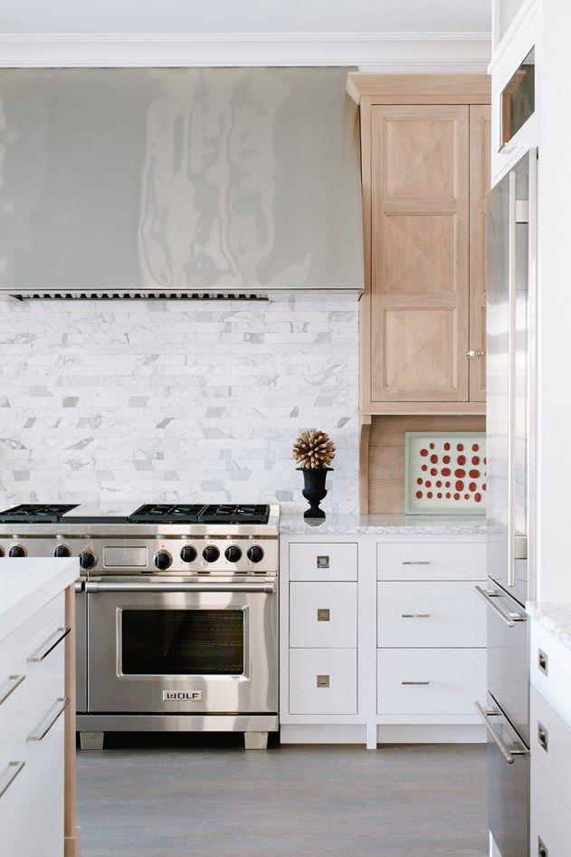 Let's talk Kitchens