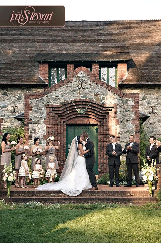 Wedding Photo Booth Al For Gr Valley Weddings And Nevada City Like This Beautiful Venue Empire Mine Ca