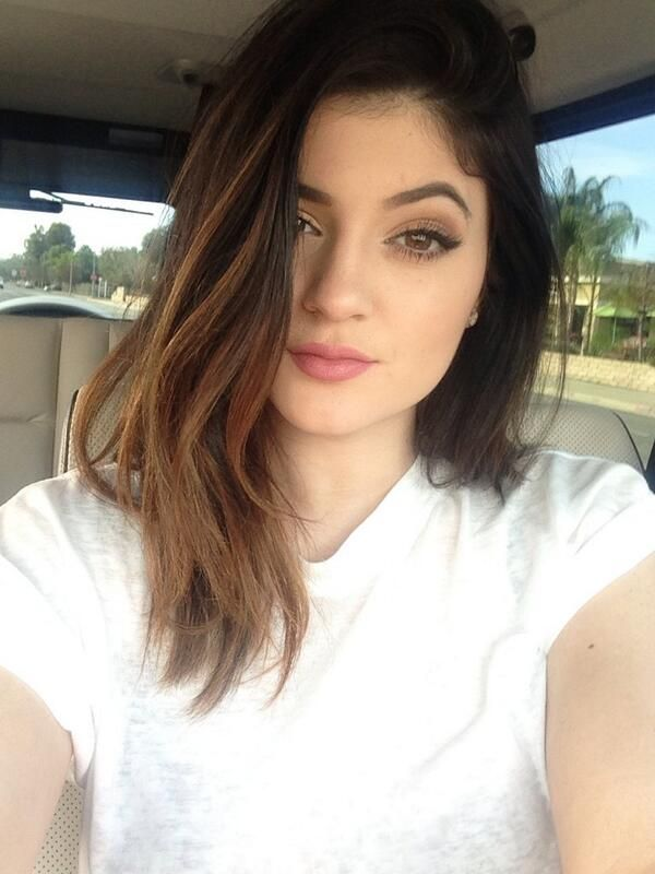 Kylie Jenner 'I Won't Date For Publicity' - http://oceanup.com/2014/01/13/kylie-jenner-i-wont-date-for-publicity/