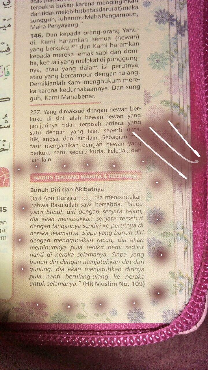 Isi Kitab Kitab Allah : kitab, allah, KATAK, #Al-Quran, Kitab, Allah,, Kutipan, Buku,, Agama
