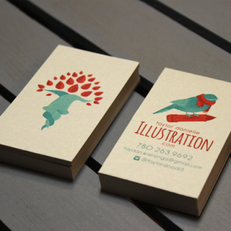 Business Cards Taylorcards 330x330 Png 330