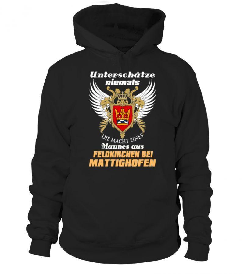 bae34ff4e Music band t shirt feldkirchen bei mattighofen never forget sarcastic  graphic music novelty funny t shirt #music #band #shirt #feldkirchen #bei  #mattighofen ...