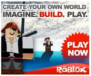 Free Roblox Game Download Fun For Kids