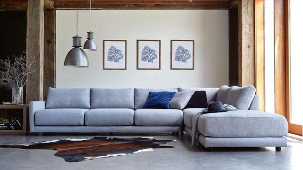 Lounges Sofa Bed Sofa Futon Leather Lounge Amp More