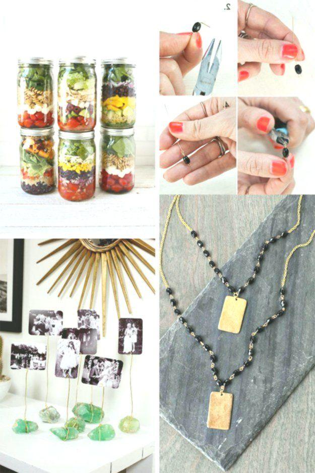 Diy Websites For Crafts   Fun diy crafts, Fun easy crafts ...