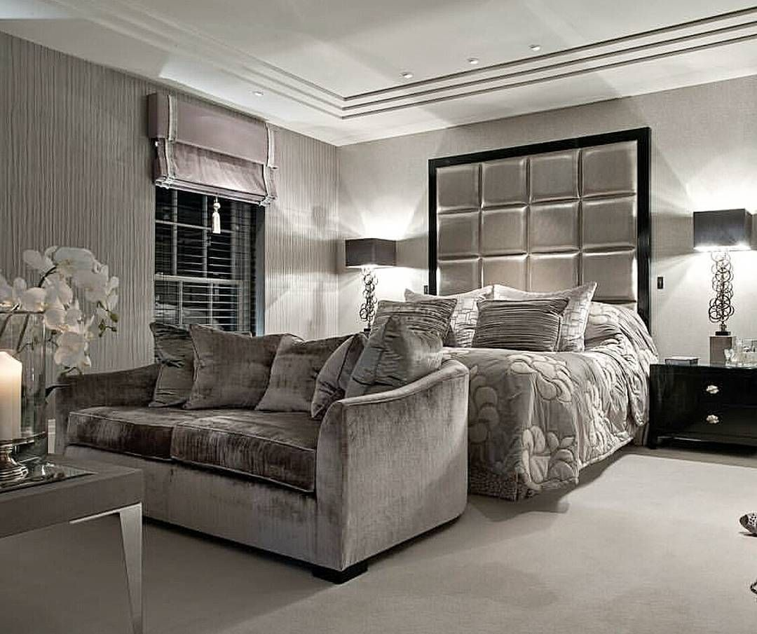 pics of bedrooms modern pin by and terry l on room ideas for the house 16647