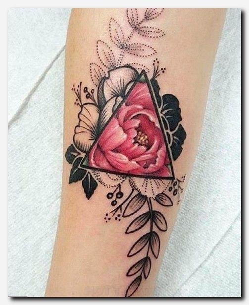 Tattooart Tattoo Religious Mens Tattoos Tiger K Lion