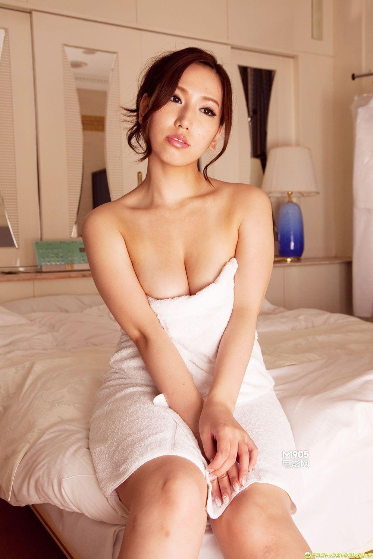 Sexy asian wife tumblr