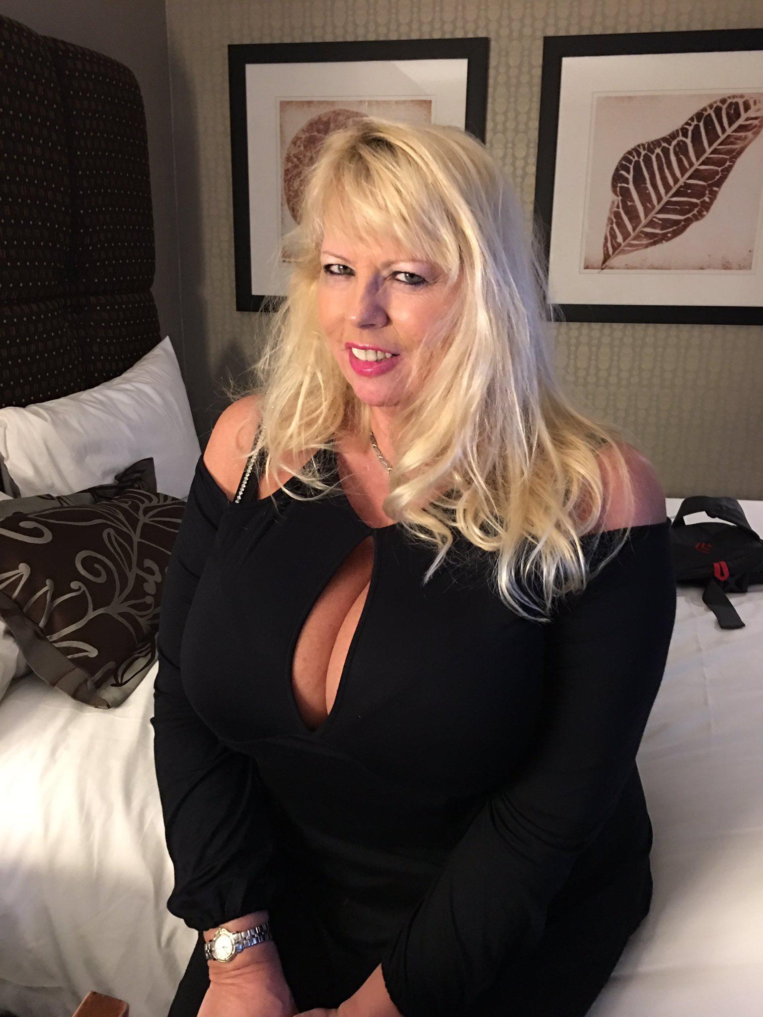 Kimberly Kupps   Beautiful Woman Crushes   Outfit