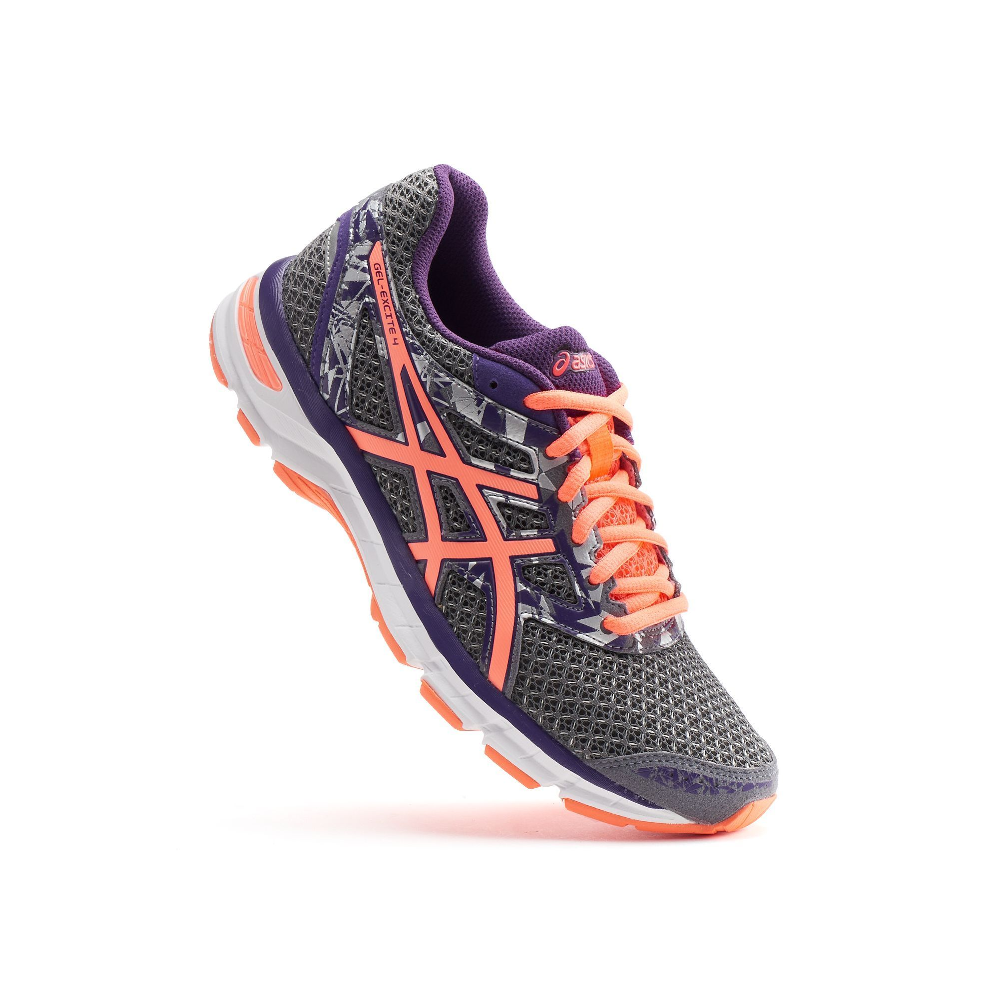 asics running shoes 9.5