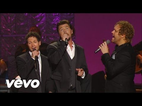 Daystar (Shine Down On Me) [Live] - YouTube | Music