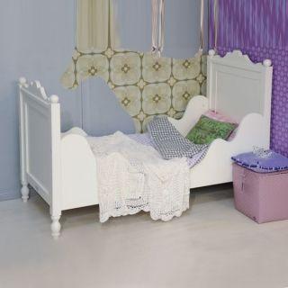 kinderbett bopita kinderbetten pinterest. Black Bedroom Furniture Sets. Home Design Ideas
