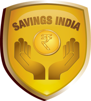 Savings India Is One Of The Fast Growing Insurance Agents In Chennai And Also Won Awards For Best Insurance Agent Chenna Trademark Registration Best Insurance Chartered Accountant
