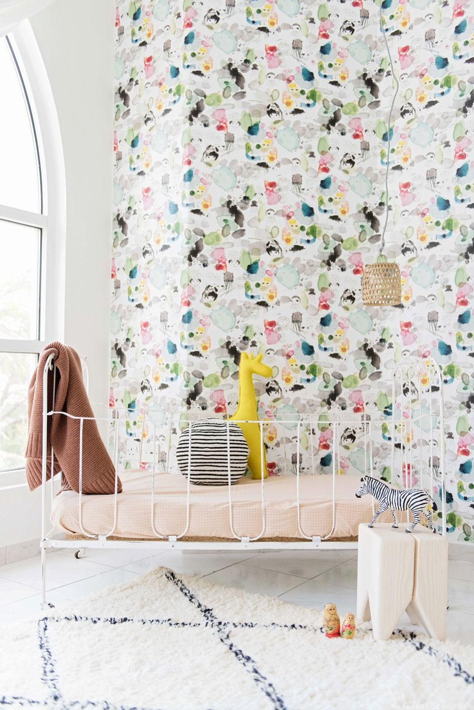 One fun day by live loud girl natelee cocks kids rooms pinterest