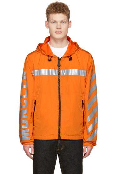 moncler o jacket