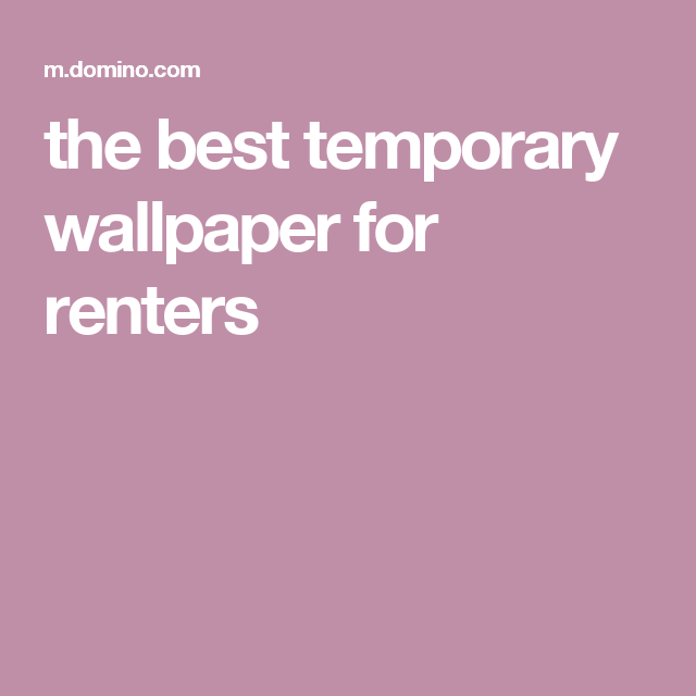 explore these ideas and more the best temporary wallpaper