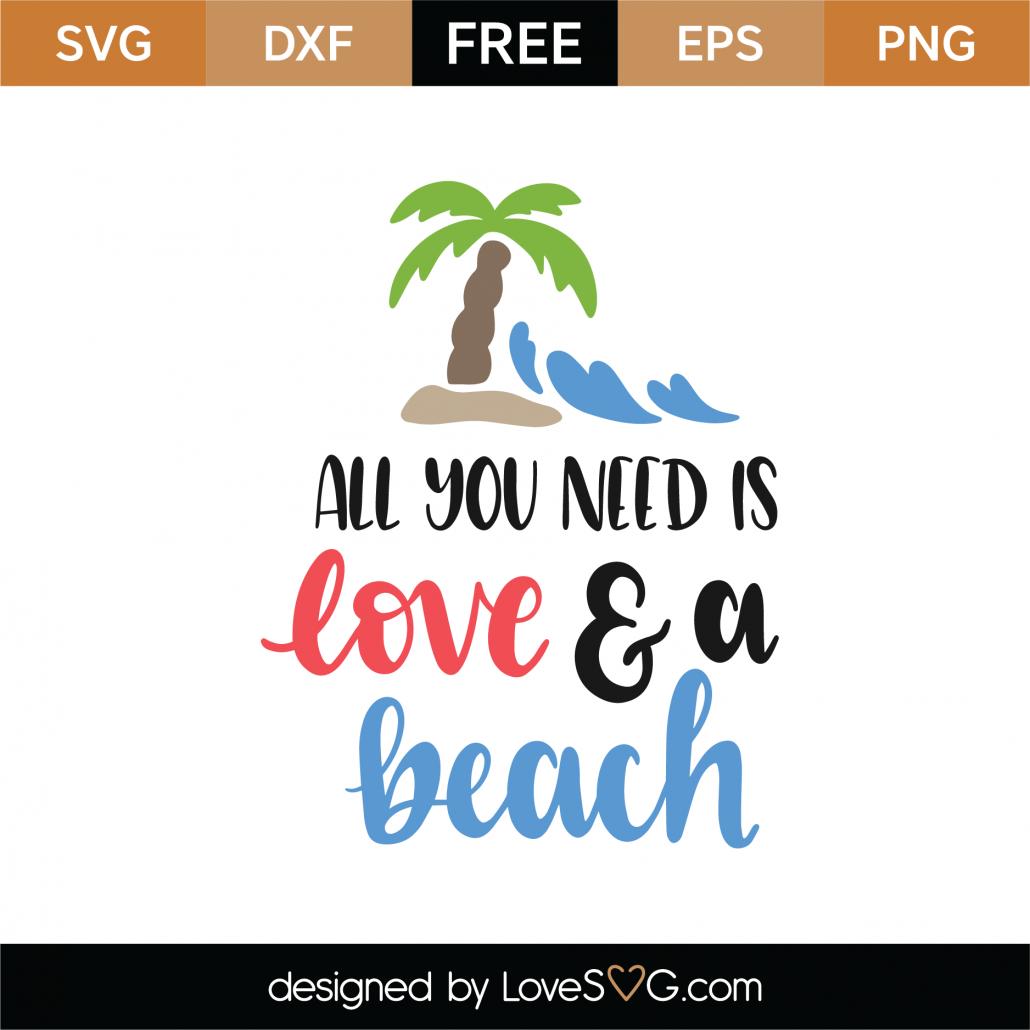 Download Pin on Cricut beach/ summer