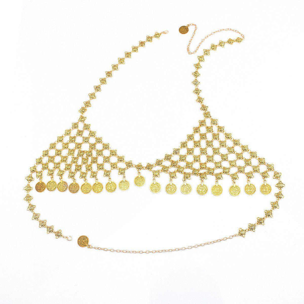 Bridal & Wedding Party Jewelry Diplomatic Traditional Ethnic Cz Stone Goldtone Dangle Earring Women Wedding Jewellery