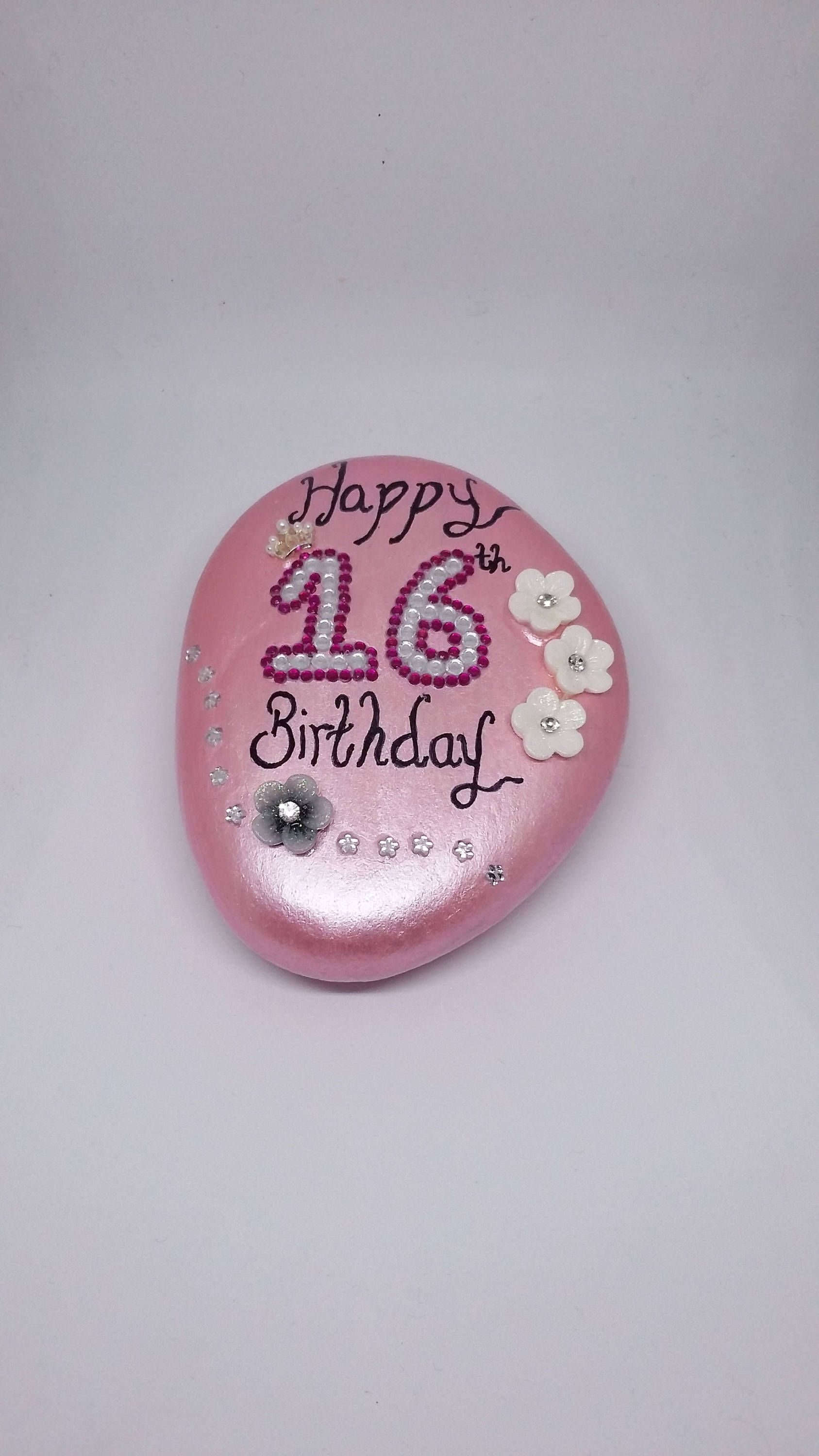 16th birthday gift for her birthday gift for daughter