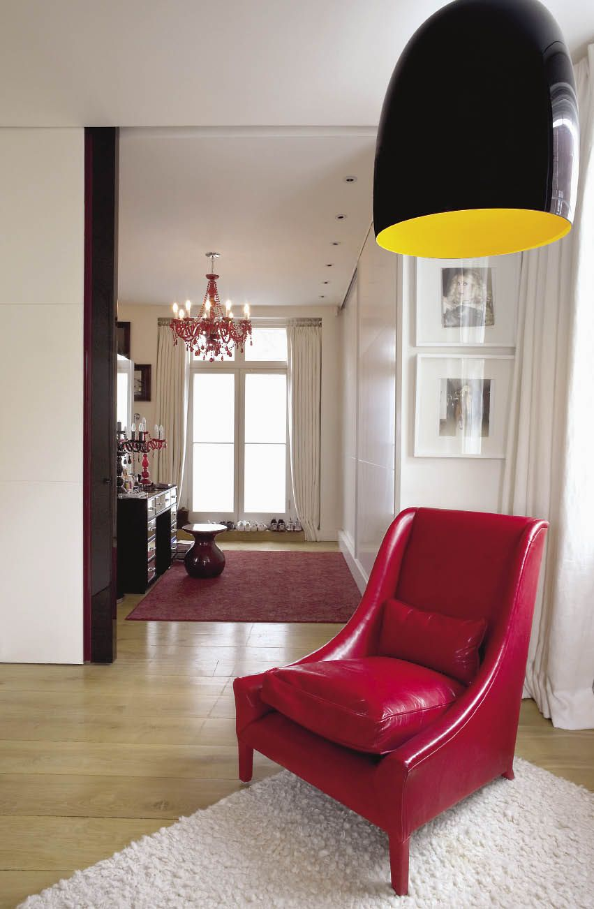 westbourne tif issue magazineinside outsidebeautiful homeshouse also beautiful homes pinterest rh
