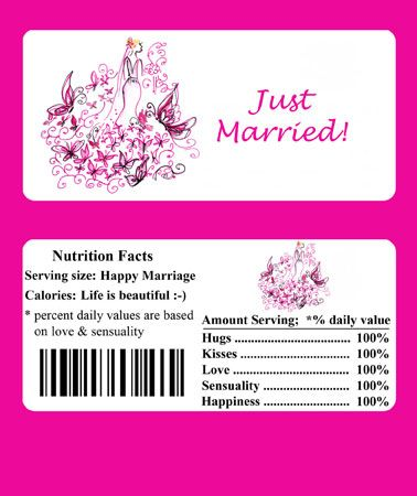 free printable candy bar wrappers templates - free printable wedding candy wrapper templates diy