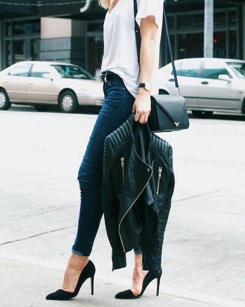 dress stylous !!!!! #fashion #shoes #top #style