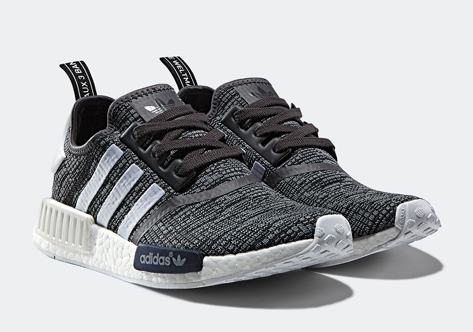 8db83a6d74d9e adidas NMD Glow in the Dark Midnight Grey - Sneaker Bar Detroit ...