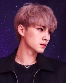 M Idol Spam Thread Nct Jaehyun Nct Nct Dream