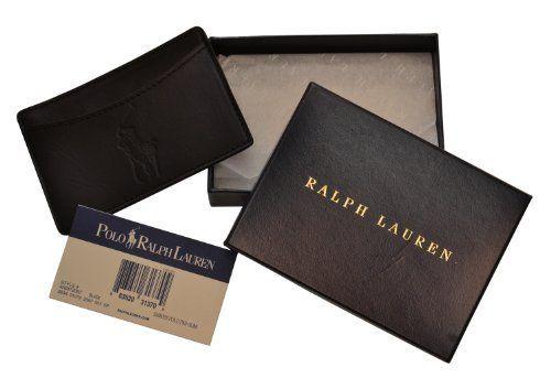 Polo ralph lauren big pony slim wallet business card case black polo ralph lauren big pony slim wallet business card case black leather polo ralph lauren reheart Images
