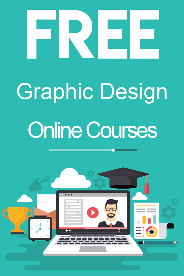 db552778dec59e Get instant access to Free Graphic Design courses through Udemy. We  automatically track and sign you up for all available Free Graphic Design  training ...