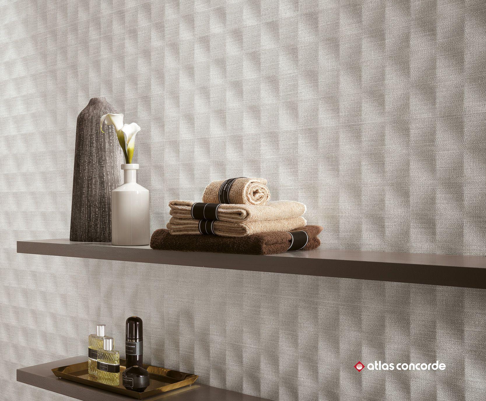 Three Dimensional Ceramic Wall Tiles For Designer Bathrooms Ceramic Wall Tiles Wall Tiles Fabric Decor
