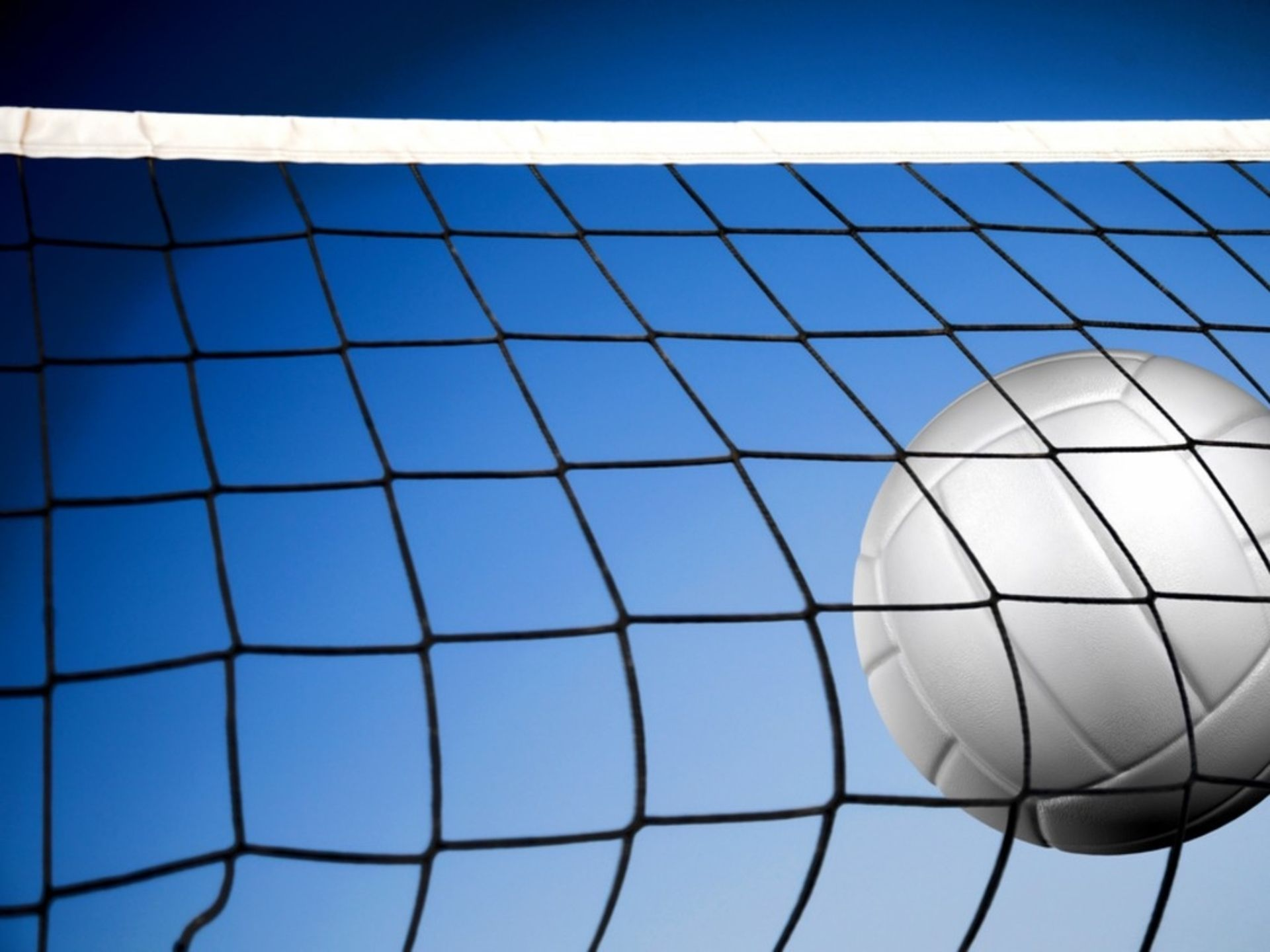 Volleyball Wallpaper Google Search Volleyball Wallpaper Indoor Volleyball Volleyball Clubs