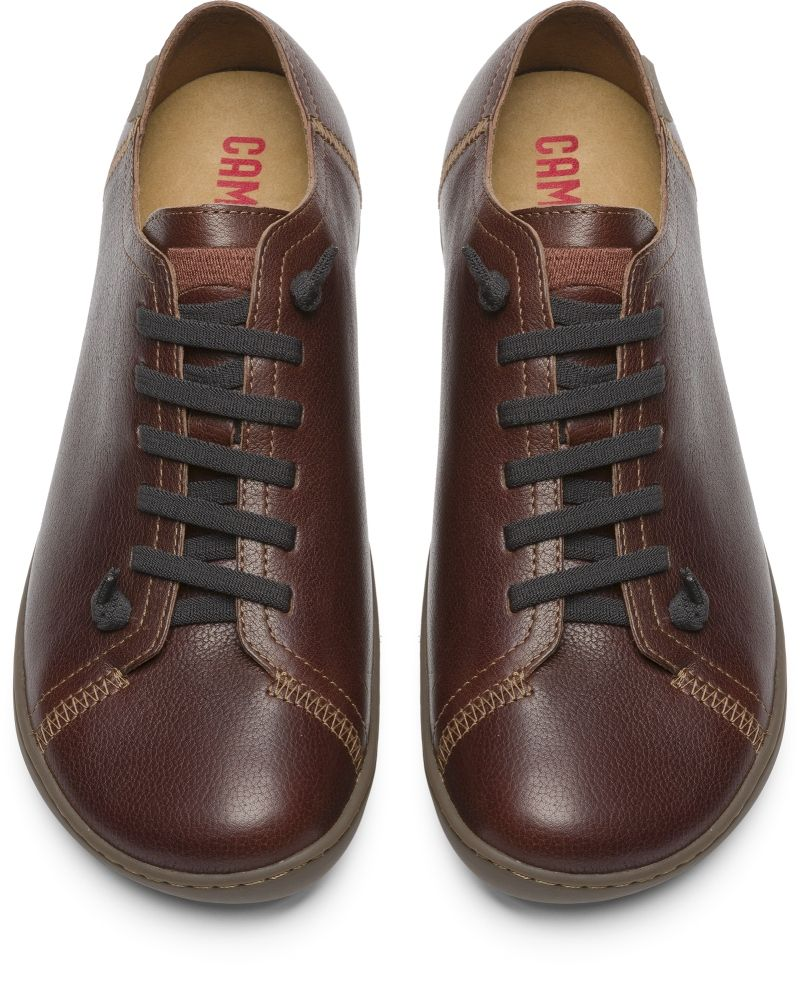 Camper Peu 17665 067 Casual shoes Men. Official Online Store