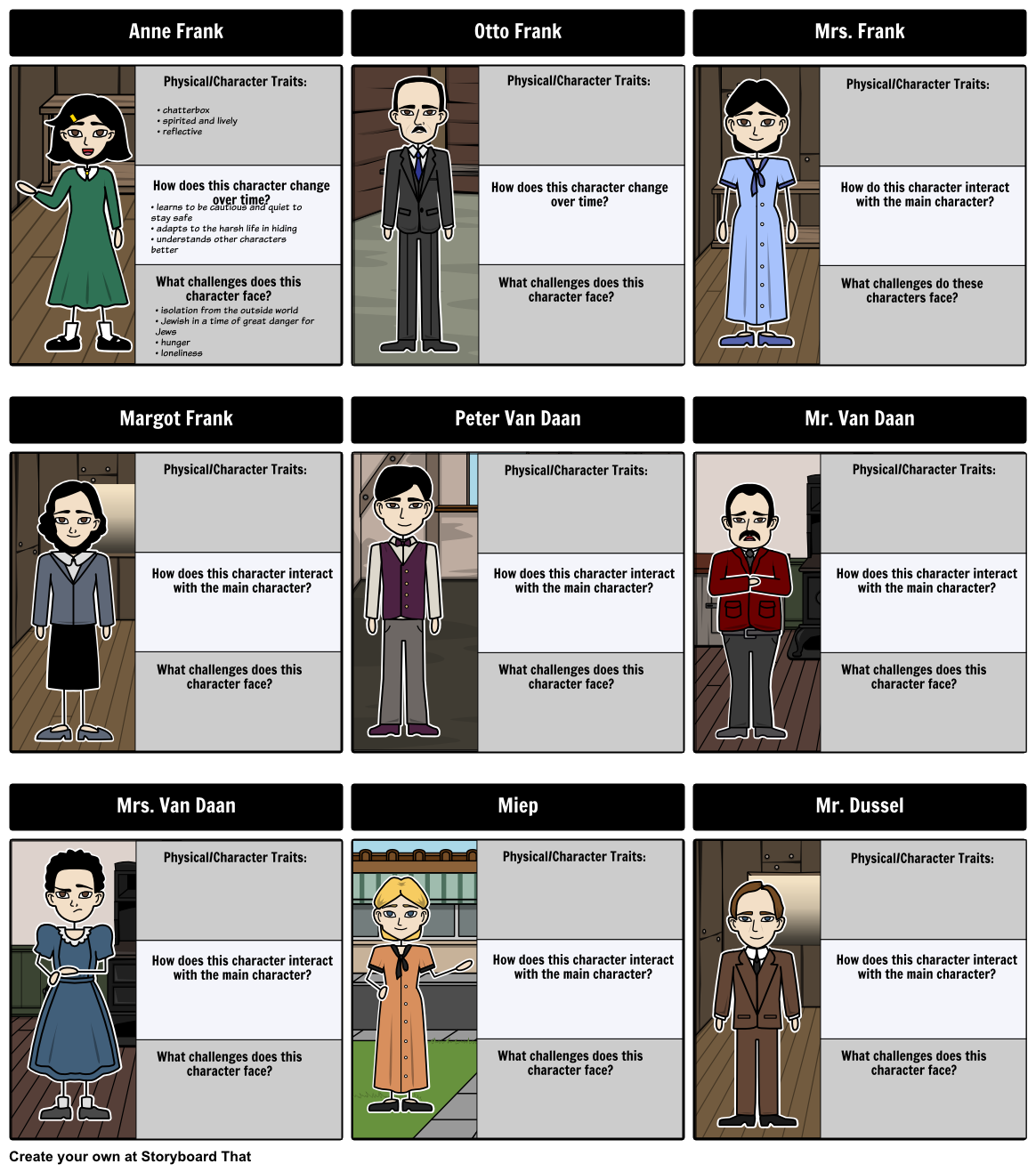 Pin On Holocaust Resources