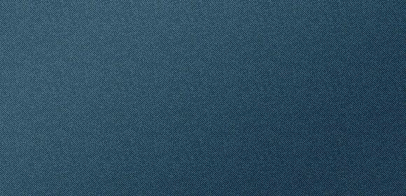 Jeans pattern (Free PNG) | Textures | Pinterest | UX/UI Designer ...