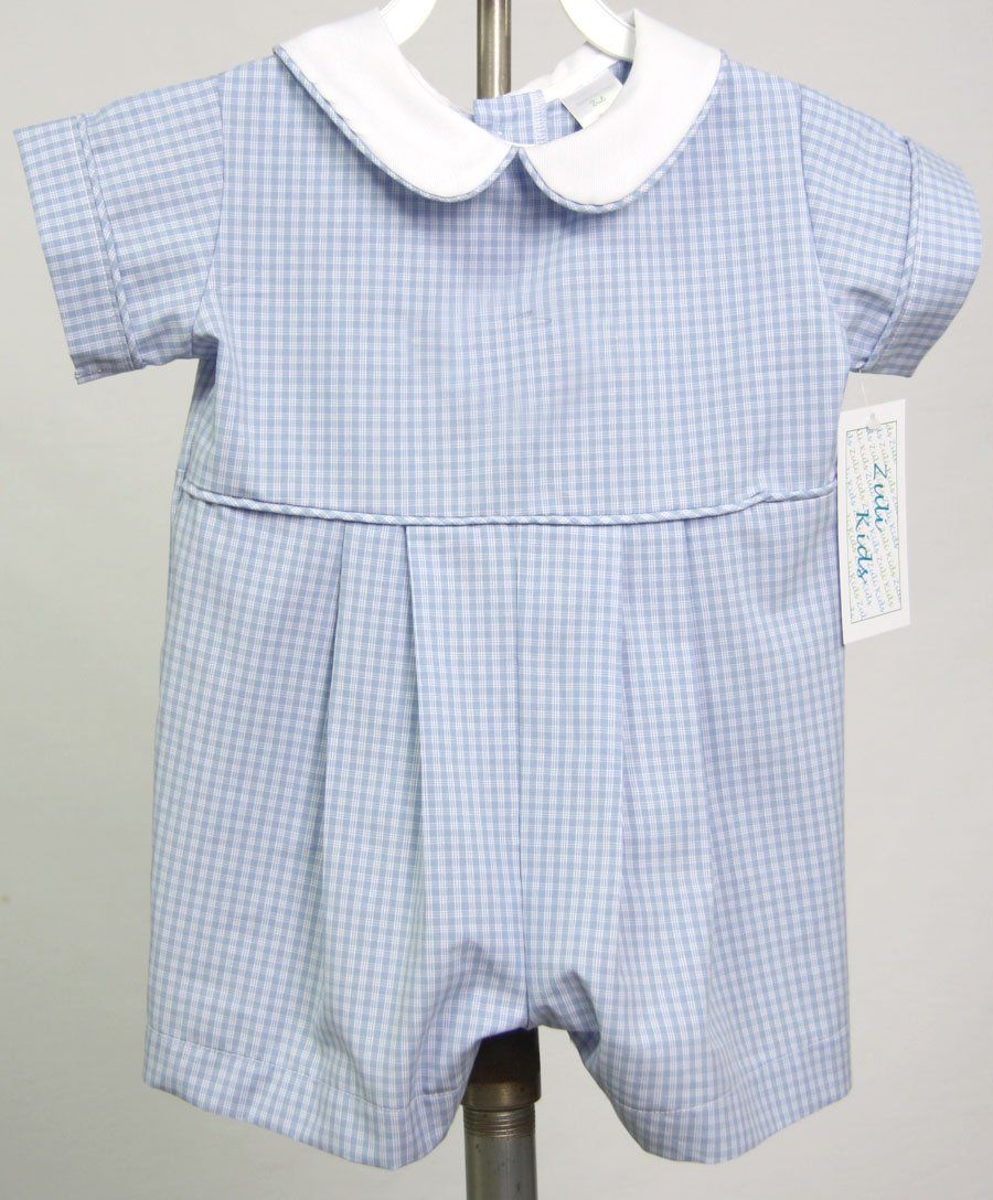 04fbb9d36 Baby Boy Christening Outfit