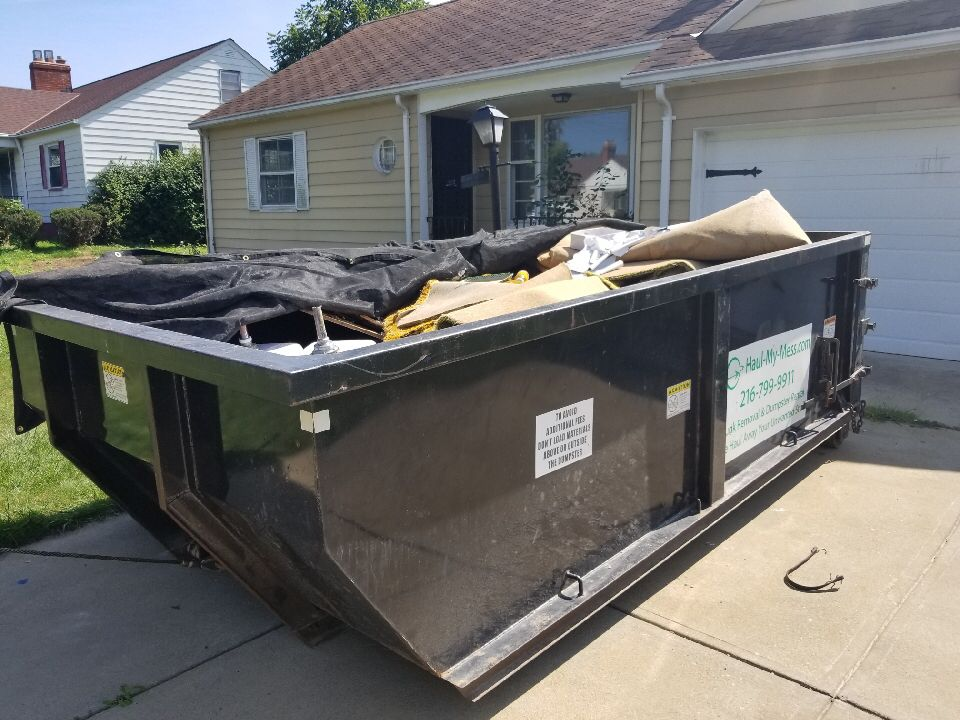 Save 25 Off Dumpster Rental Dumpster Rental Dumpster Dumpsters