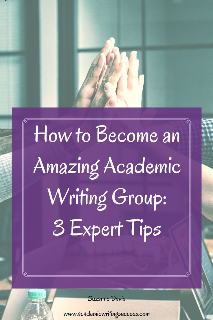 College assignment help writing