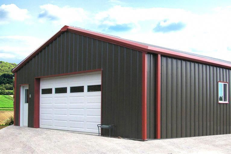 Check out this wonderful garage doors styles what an