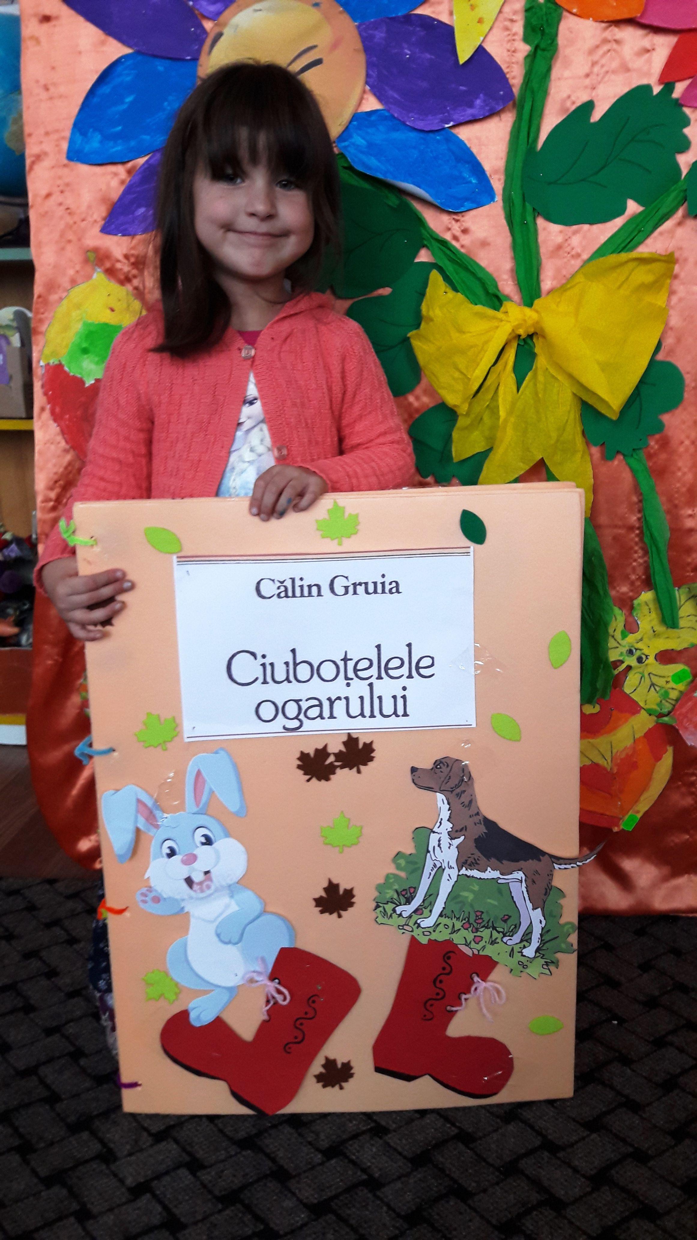Pin By Tatiana Corciovei On The Stories Book Cartea Cu