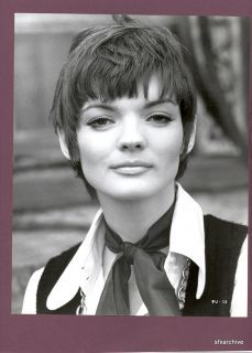 Pin On 1960 S Hairstyles